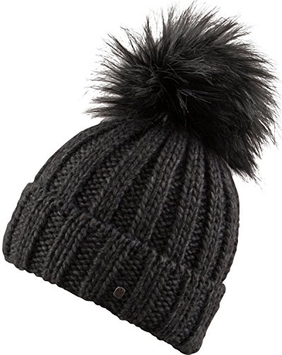 Chillouts Julia Hat, Strickmütze -