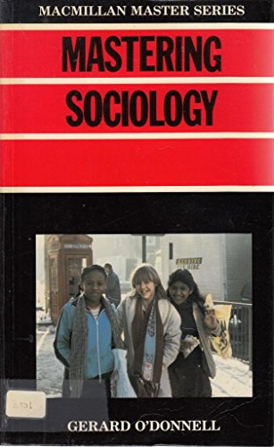 Sociology Textbook Pdf