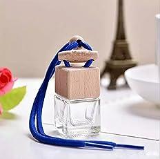 NK-STORE's Car Perfume