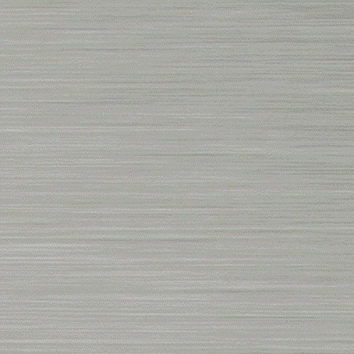 Deals For 3mm Brushed Silver ACM Aluminium Composite Sheet 9 SIZES TO CHOOSE (3050mm x 1500mm) Online