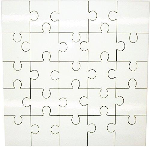 sublimation-mdf-hardwood-blank-square-shape-jigsaw-puzzle-size-17cm-x-17cm