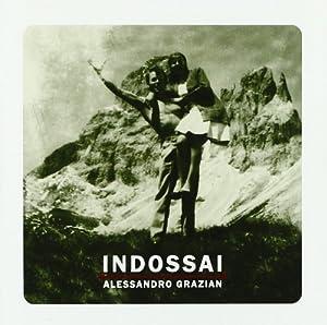 Alessandro Grazian In concert