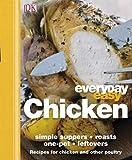Chicken (Everyday Easy)
