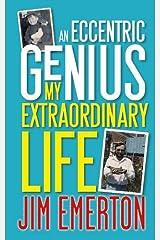 An Eccentric Genius Paperback
