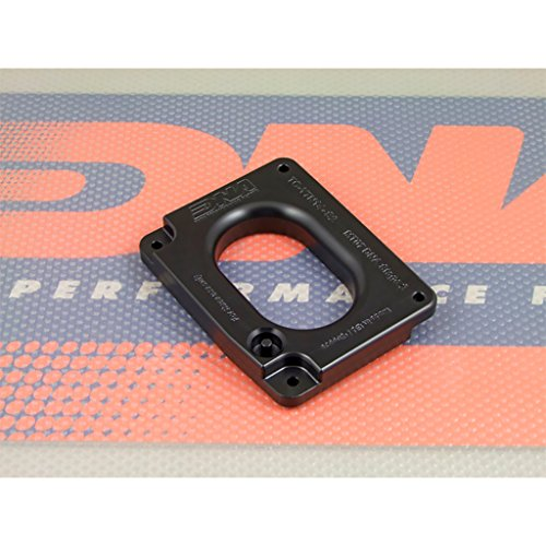 Sport filtro de aire DNA Stage 2Airbox tapa Yamaha MT 07Moto Cage...