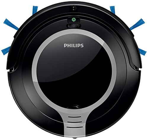 Philips SmartPro Active - 2 fases