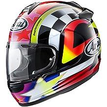 Arai Chaser-V Schwantz - Casco de moto