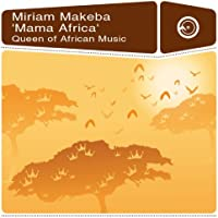 Mama Africa - Queen of African Music