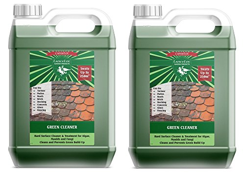 2x5l-lancelot-green-cleaner-for-drives-roofs-walls-decking-and-patios-cleans-and-kills-black-mould-l