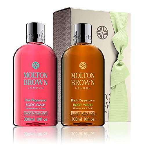 molton-brown-m-madame-ensemble-cadeau