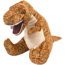 Wild Republic Cuddlekins T Rex