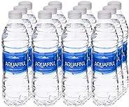 Aquafina Bottled Drinking Water, 500 ml x 24