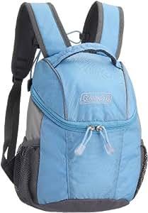 Coleman Kids Petit Backpack - Sky, 4 L