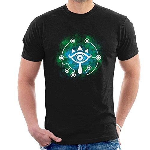 open-your-sheikah-eyes-zelda-mens-t-shirt