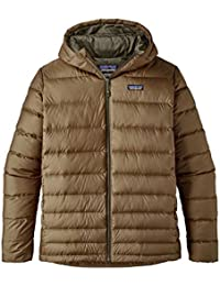 Amazonfr Patagonia Down Sweater Vêtements