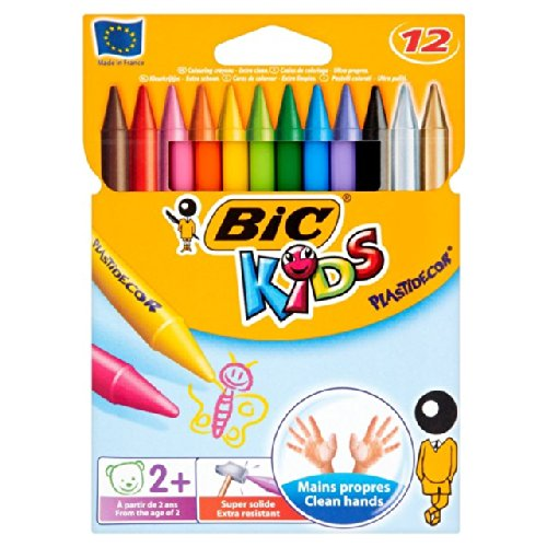 bic-kids-plastidecor-crayons-12-pro-packung
