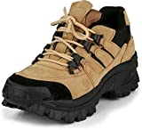 #3: T-Rock Men's Trekking & Hiking Outdoor Shoes