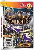 Jewel Match: Twilight 2 [