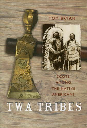 twa-tribesscots-among-the-native-americans-hugo-reid-alexander-ross-and-charles-mckenzie
