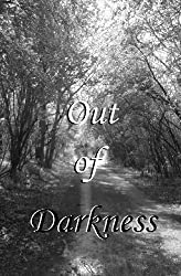 Out of Darkness by Vanessa Wester (2013-07-12)