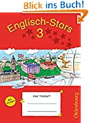 EnglischStars
