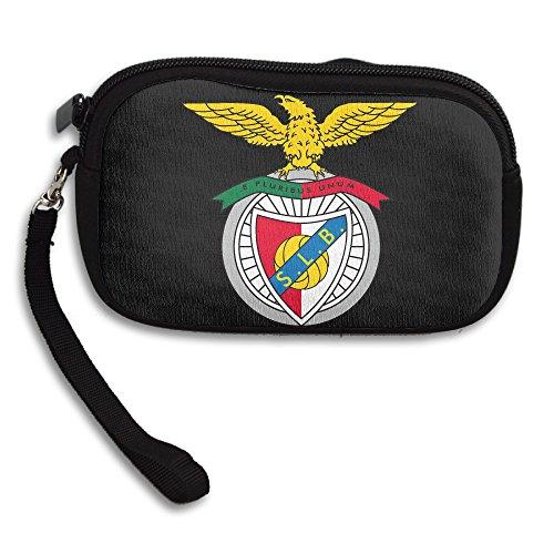 launge-benfica-eagle-football-team-coin-purse-wallet-handbag