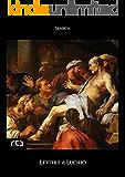 Lettere a Lucilio: 148 (Classici)