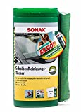 Sonax Scheibenreinigungs-Tücher in Spenderbox