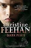 Dark Peril: Number 21 in series ('Dark' Carpathian)