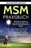 ISBN 1790704359