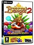 Cheapest Bengal 2 on PC