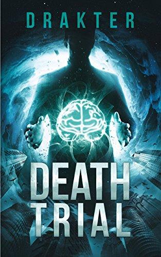 Death Trial por Drakter