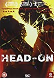 Head-On [DVD] (2004)