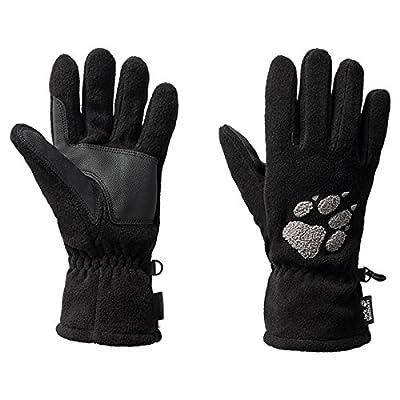 Jack Wolfskin Handschuhe Paw Gloves von Jack Wolfskin bei Outdoor Shop