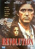 Revolution by al pacino