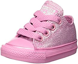 scarpe per bambini converse