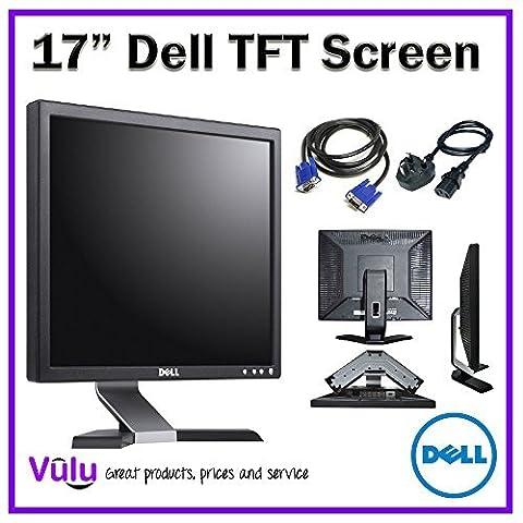 Dell 17