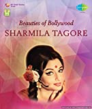 #6: Beauties of Bollywood - Sharmila Tagore