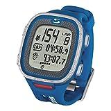 Herzfrequenzmesser Sigma Pc 26,14 Veränderung # 2046 Blau