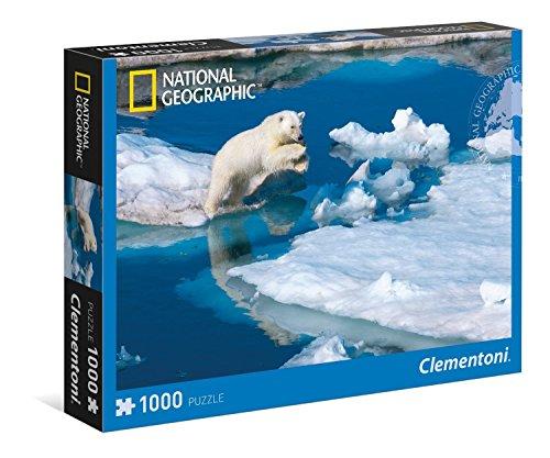 clementoni-puzzle-de-1000-piezas-national-geographic-diseno-oso-polar-393046