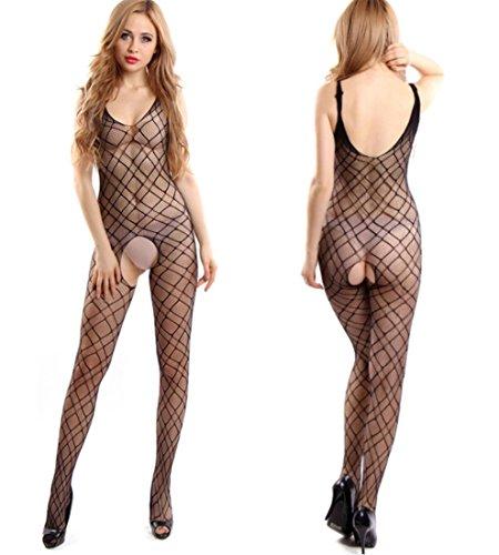 DFL Abbigliamento intimo delle donne sexy della