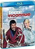 Rendez-vous en terre inconnue - Virginie Efira chez les Tsaatans en Mongolie [Blu-ray]