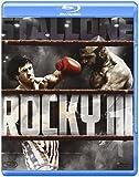 Rocky III [Blu-ray] [Import italien]