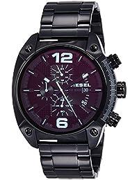 Diesel Herren-Uhren DZ4316