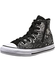 Converse Ct Bb Animal Zp - Zapatillas bajas infantil