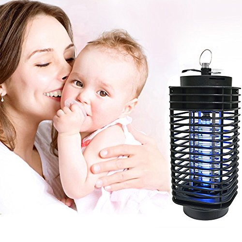 electric-220v-uv-mosquito-bug-zapper-fly-insects-moth-killer-catcher-trap-lamp