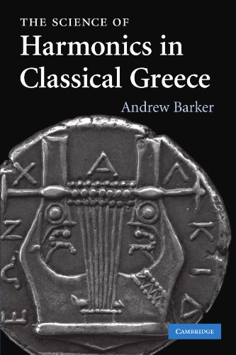 the-science-of-harmonics-in-classical-greece