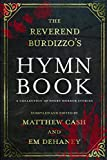 The Reverend Burdizzo's Hymn Book