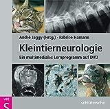 Kleintierneurologie (DVD-ROM)
