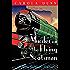 Murder on the Flying Scotsman (A Daisy Dalrymple Mystery)